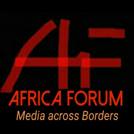 Africa Forum – Africa Research