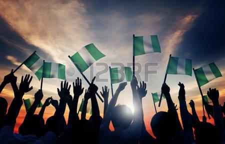 Nigeria's Failure and the Biafran Problem (2)