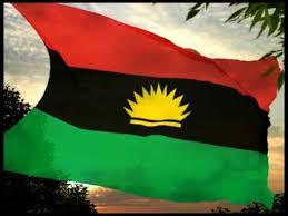 Nigeria's Failure and the Biafran Problem (1)