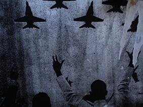 Last Eight Months Prove United States a Bonafide 'Regime' – written by Neil Clark