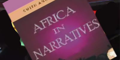 Africa in Narratives