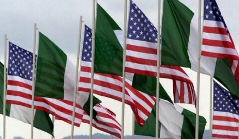Is US serious about rights violations by Nigerian government?