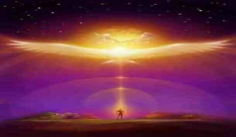 Christed Light