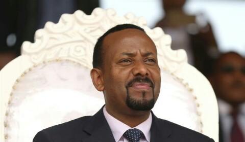 Ethiopia heralds gender balance as Zewde emerges president (updated)