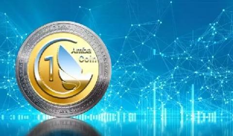 Ambazonian republic launch digital currency