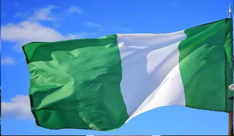 Wanted: A New Leadership for Nigeria