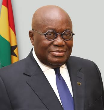 More kudos for Ghana's economy