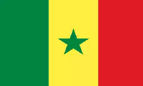 Senegal Election: testy victory for ruling party