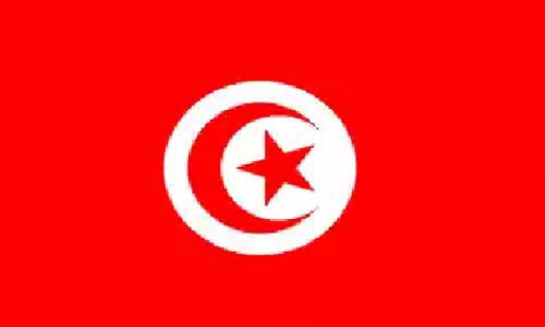 Voter apathy on Tunisia elections