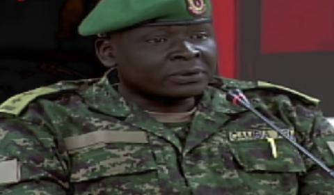 "Malick-Jatta-618x438 A former member of ex-president Yahya Jammeh's ""elite killing squad"""