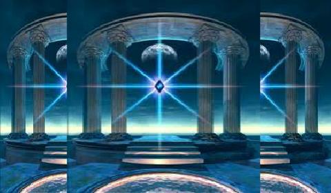 portal of the soul - (brenda's blog)
