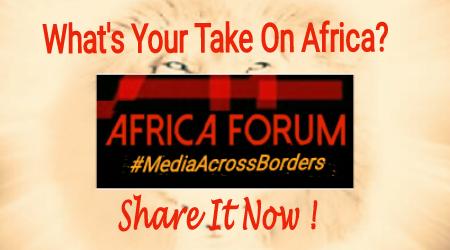 #MediaAcrossBorders