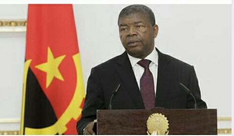Angola: Fighting corruption, patronage